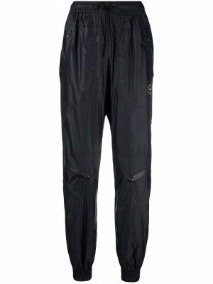 Спортивный костюм - черный Adidas By Stella Mccartney