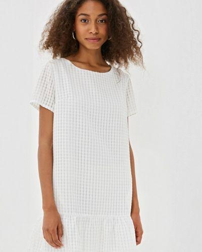 Платье прямое Louitex