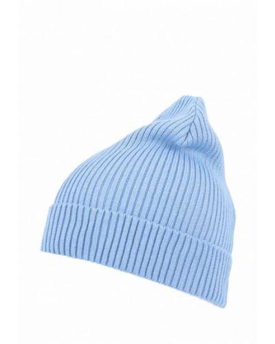 Голубая шапка весенняя Fomas