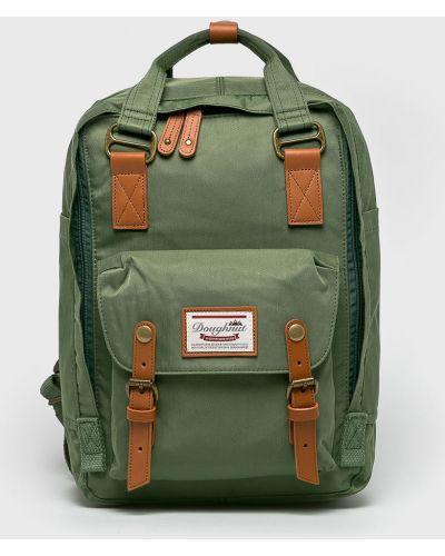 Рюкзак для ноутбука текстильный универсальный Doughnut