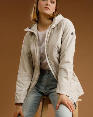 Куртка куртка-жилет Finn Flare