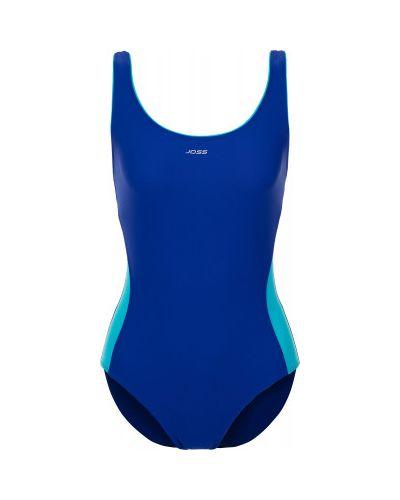 Спортивный купальник для бассейна эластичный Joss