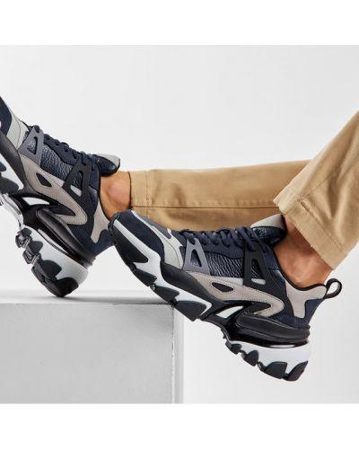 Sneakersy Michael Michael Kors