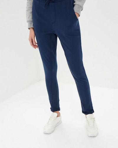 Спортивные брюки Sh