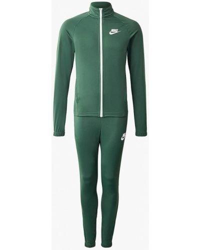 Спортивный костюм 2019 костюмный Nike