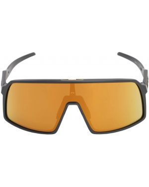 Okulary przeciwsłoneczne dla wzroku szkło dla wzroku Oakley