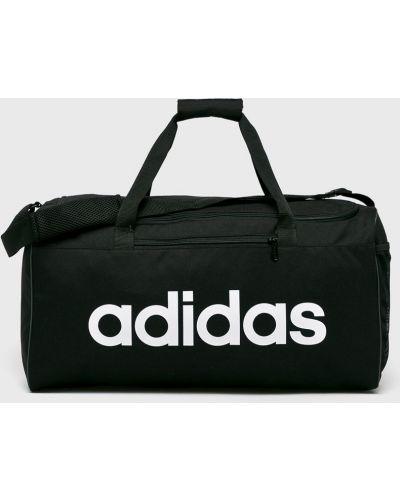 ffc394d734a5 Купить мужские спортивные сумки Adidas Performance (Адидас Перфоманс ...