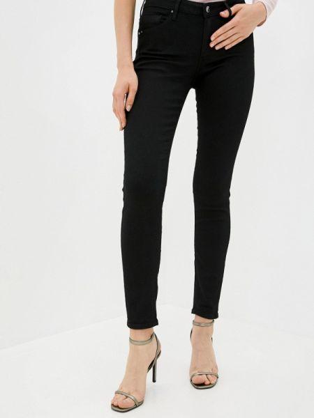 Джинсовые джинсы Guess Jeans