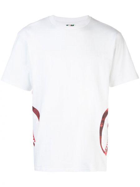 Koszula chudy Bape