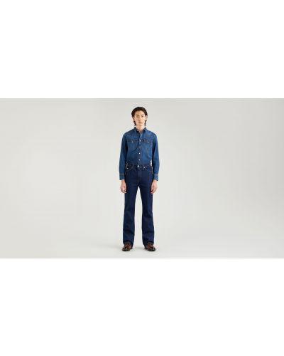 Джинсовые джинсы Levi's®