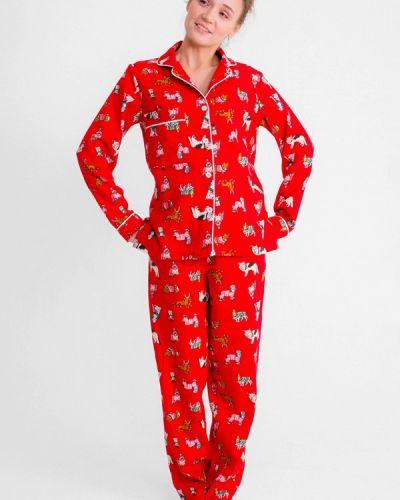 Пижама пижамный Pjmood