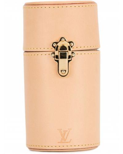 Духи Louis Vuitton