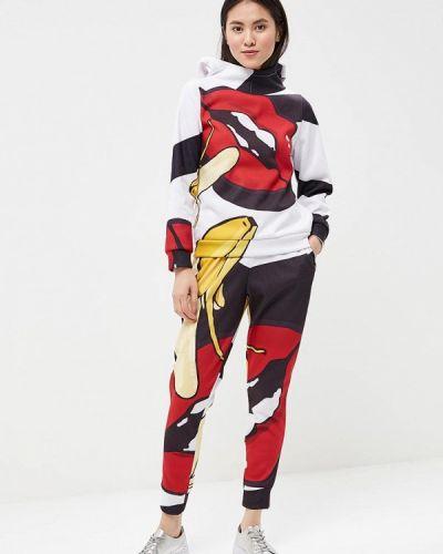 Брючный костюм Iswag