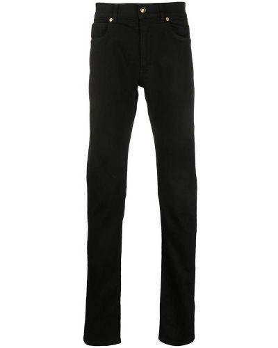 Klasyczne spodnie Versace