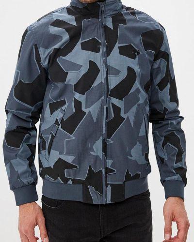 Куртка осенняя легкая Fred Perry