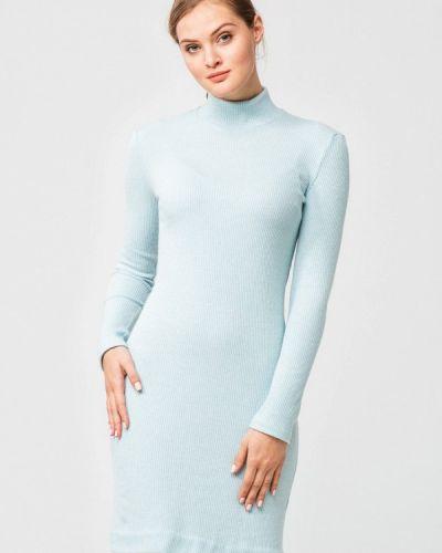Платье осеннее Nai Lu-na By Anastasia Ivanova