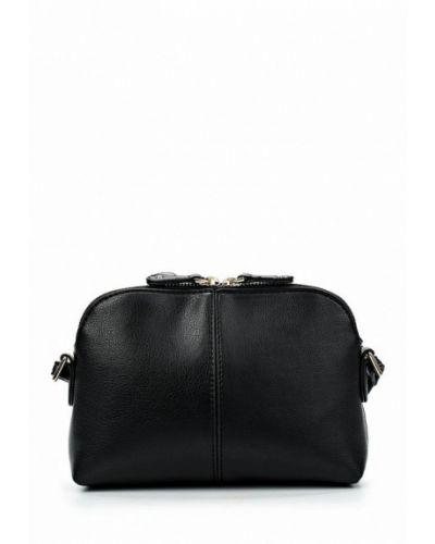 Черная сумка через плечо Dorothy Perkins
