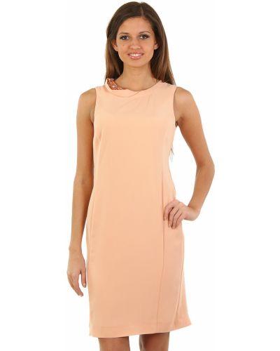 Платье весеннее Cerruti 18crr81