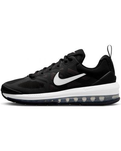Белые повседневные кроссовки Nike
