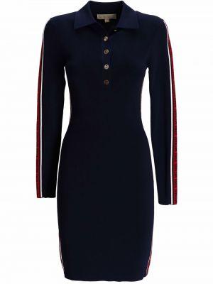 Платье макси длинное Michael Kors