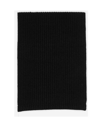 Czarne jeansy Marc O Polo