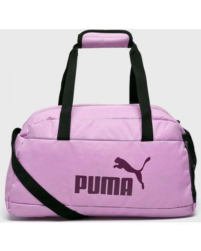 Сумка через плечо из полиэстера Puma
