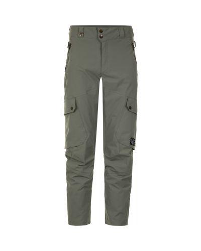 Спортивные брюки утепленные горнолыжные Termit