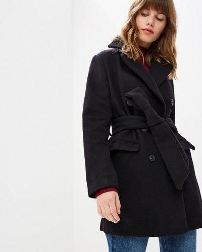 Пальто осеннее пальто Lost Ink.