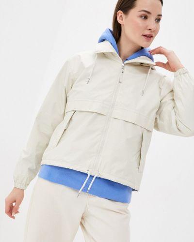 Куртка - бежевая Helly Hansen