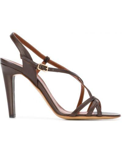 Босоножки для обуви Michel Vivien