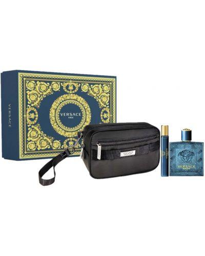 Ciepła kosmetyczka Versace