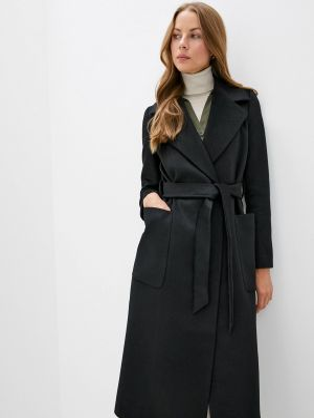 Пальто демисезонное пальто Trendyangel