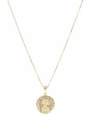 Ожерелье Anissa Kermiche